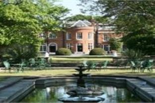 Royal Berkshire, Windsor and Maidenhead