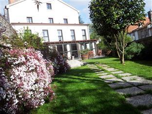Hotel Bonaval, A Coruña