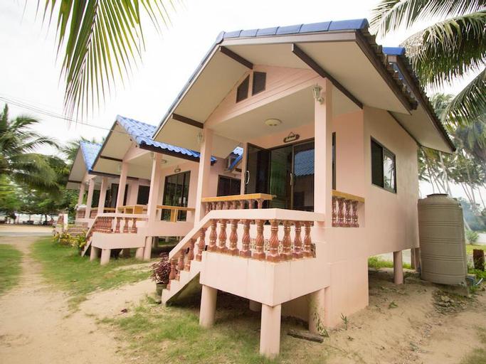Chaiwat Resort, Laem Sing