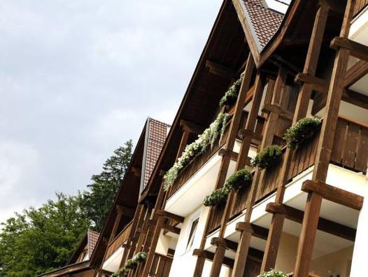 Miramonti Boutique Hotel, Bolzano
