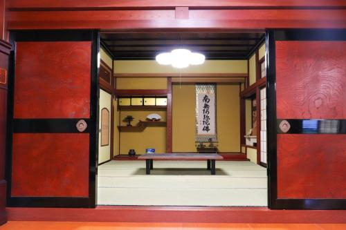 Japan Craft House - Dormitory / Vacation STAY 4912, Sabae