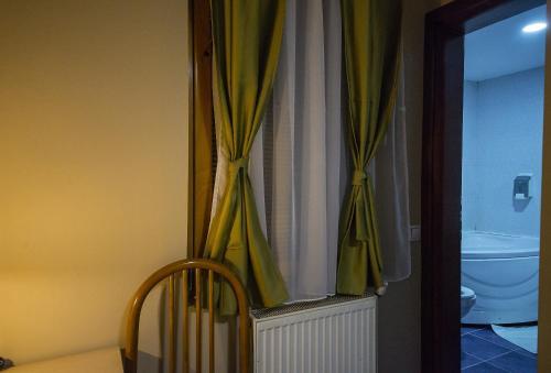Hotel Bell, Leskovac
