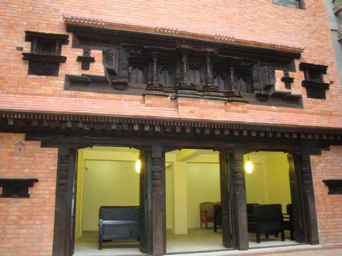 Kumari Guest House, Bagmati