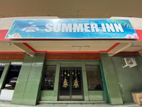 Summer Inn Semporna, Semporna