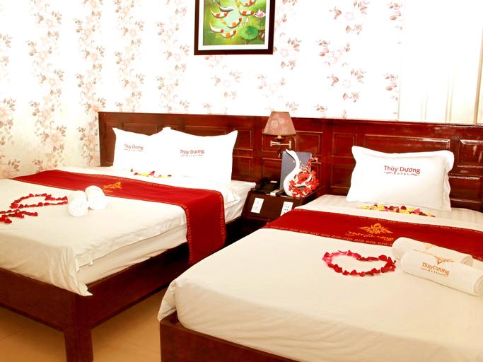 Thuy Duong Hotel, Huế