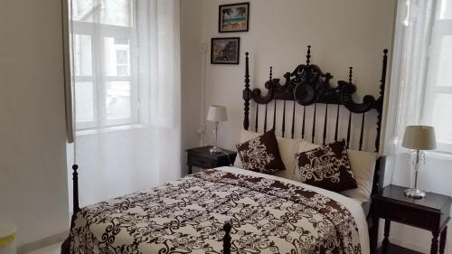 Hostel 15, Lisboa