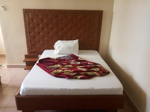 Ocean Breeze Inn Hotel, Morogoro Urban