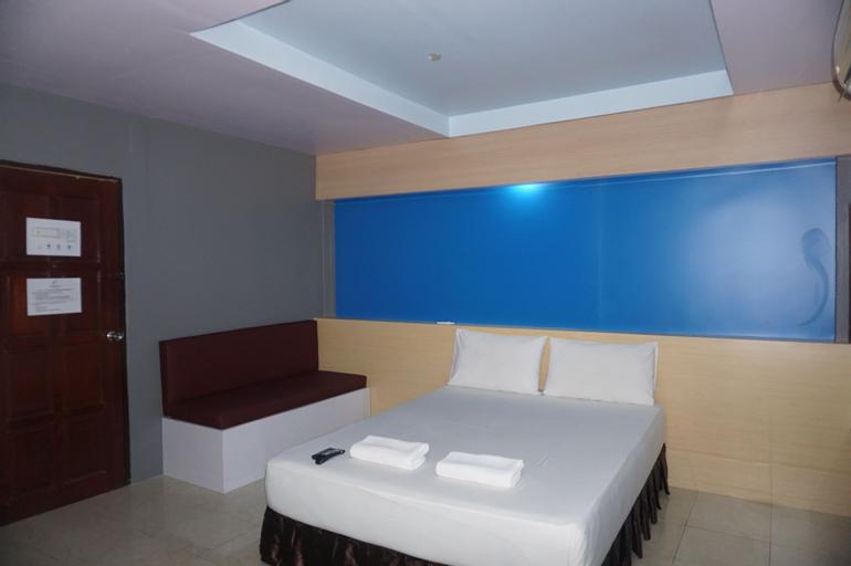Fueng Fa Resort Hat Yai, Hat Yai