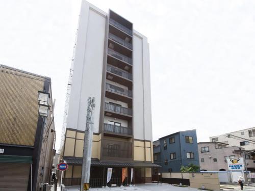 E hotel Koshigaya, Koshigaya