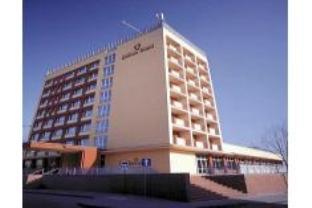 Gold Hotel, Złotoryja
