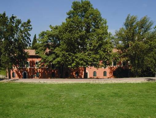 Residence Bizzoni, Terni
