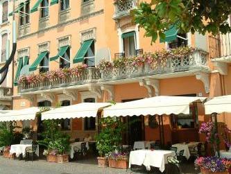 Locanda del Benaco, Brescia
