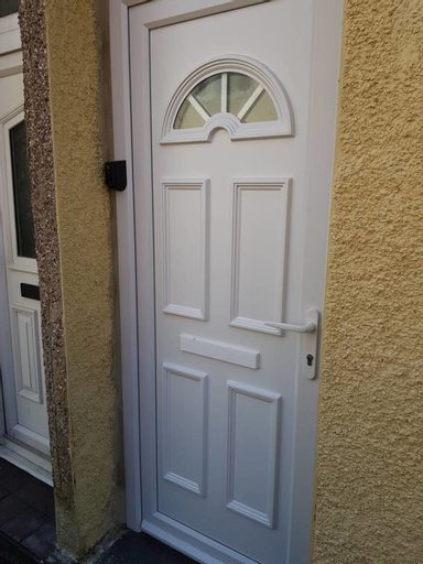 Inviting 2-bed House in Guisborough Plus Sofabed, Redcar and Cleveland