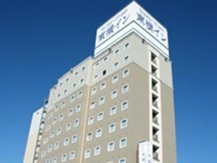 Toyoko Inn Chiba Shin-Kamagaya Ekimae, Kamagaya