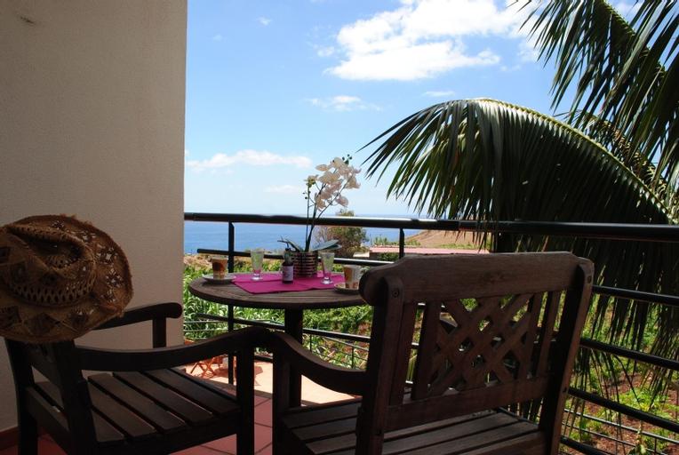 Atalaia Residence, Santa Cruz