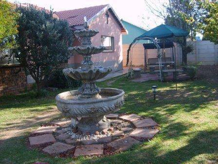 All Are Welcome Guest House, Ekurhuleni