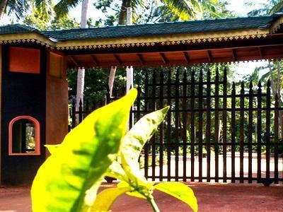 Soba Lanka Holiday Resort Private Limited., Ibbagamuwa