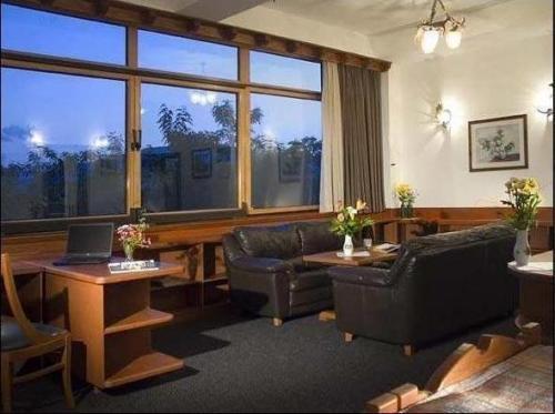 The Hunter's Lodge Kamnik,