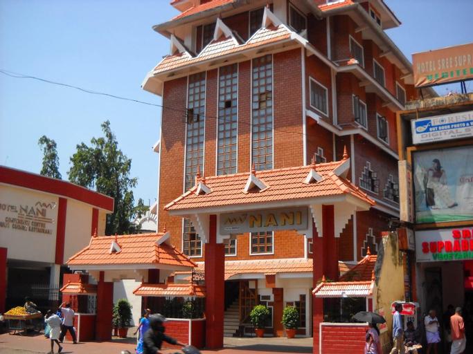 Hotel Nani, Kollam