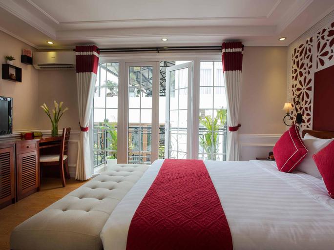 La Beaute De Hanoi Hotel, Hoàn Kiếm