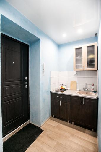 Apartment on Yeletskaya 58, Tambovskiy rayon