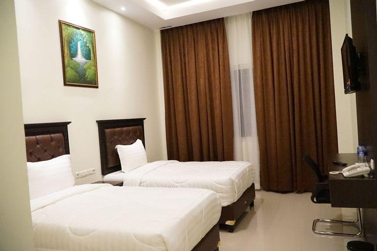 Kirei Hotel Bantaeng, Bantaeng