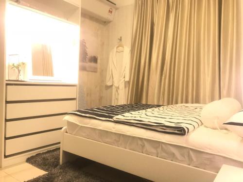 Hotel EL Staycation, Johor Bahru