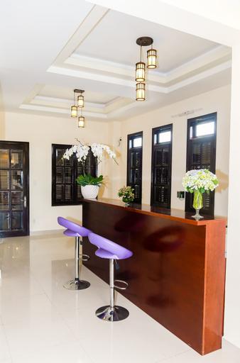 TTC Villa Premium Ngoc Lan, Đà Lạt