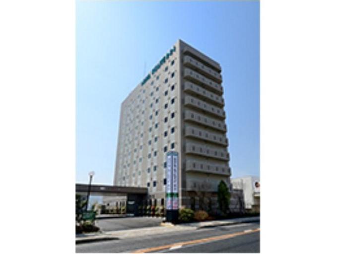 Hotel Route-Inn Hashimoto, Hashimoto