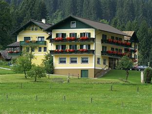 Gasthof Brandwirt, Gmunden
