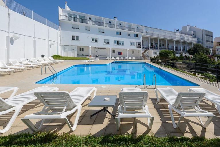 Hotel La Terraza, Pontevedra