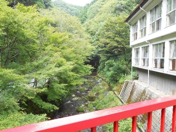 Ochiaiso, Kakegawa
