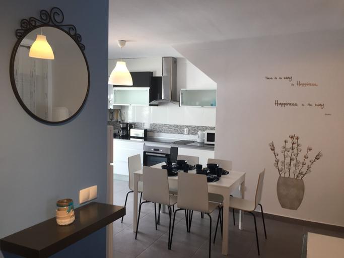 Best Houses 15 - Charming & Modern Village House, Peniche