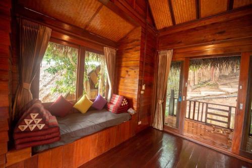 Sawan Sunset Resort, Muang Satun