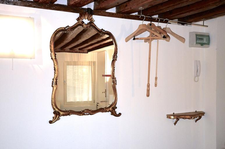 Studio Orio, Venezia