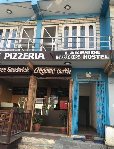 Lakeside Backpackers Hostel, Gandaki