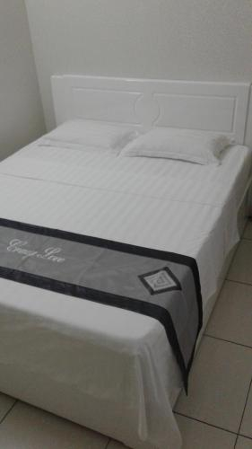 Roma Hotel Noi Bai airport, Sóc Sơn