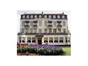 Hotel Geromont, Mayen-Koblenz
