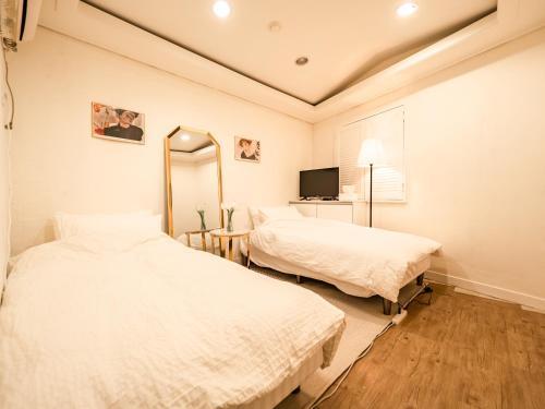 Seoul Cozy Stay, Seongbuk