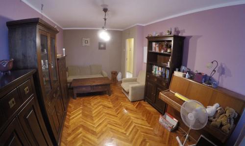 Apartament Jana, Polkowice