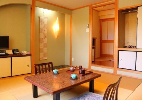 Yoshino-gun - Hotel / Vacation STAY 59566, Yoshino