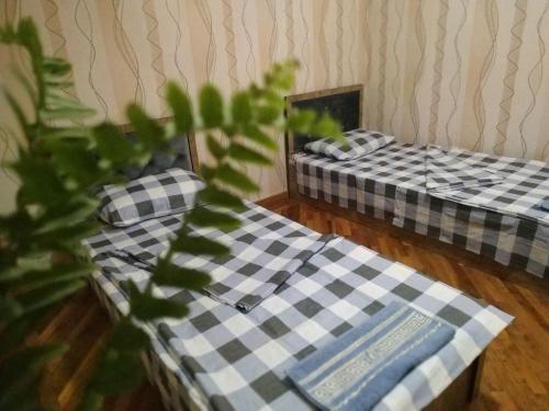 Park Bobur Apt 5x, Tashkent City