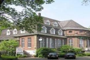 Hotel Casino im Park, Wesel