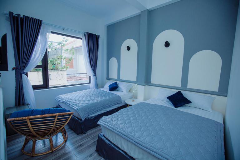 Rome Hostel, Tuy Hoa