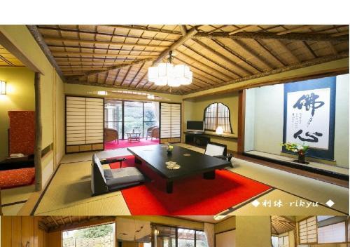 Kakegawa - Hotel / Vacation STAY 56018, Kakegawa