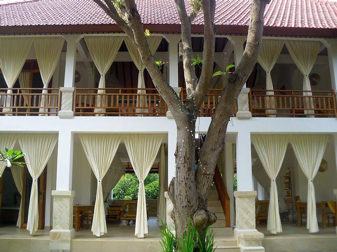 Villa Marakuya, Buleleng