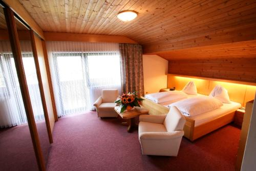 Hotel Schonbrunn, Bolzano