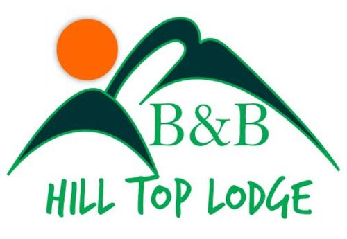 Hill Top Ecolodge, Ban Lung