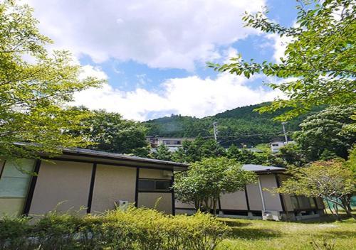 Tanzawa Hotel Tokinosumika / Vacation STAY 46382, Yamakita