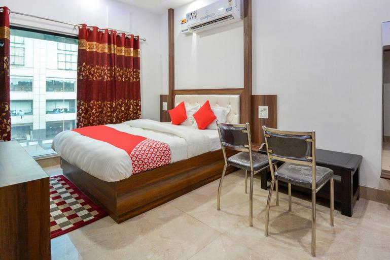 OYO 48476 Hotel Govindham, Kurukshetra